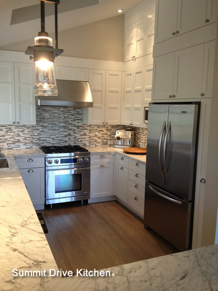 New home design and construction, additions and remodels, and historical renovations.